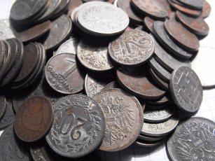 a-érmék