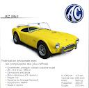 AC MK II