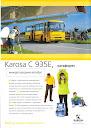 Karosa C935E