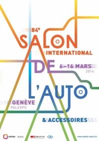 salon-auto-2014-affiche-fr-1