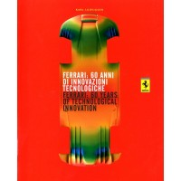 2007-ferrari-60-years-of-technological-innovation-book-3063-07