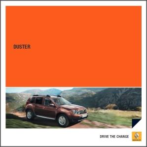 Duster_Ru