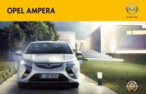 Opel_Amp_At