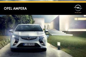 Opel_Amp_DE