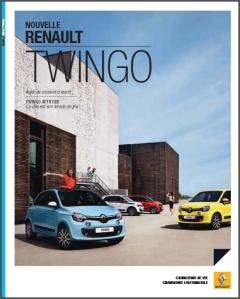 Twingo3_FR
