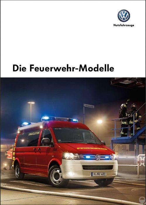 VW_Tü