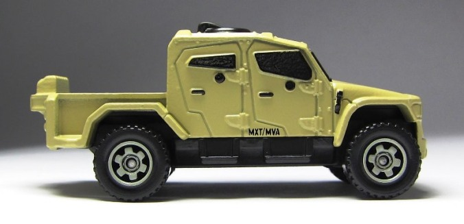 Navistar Defense | automobilia hu