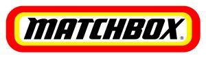 Matchbox-Logo-Wallpaper