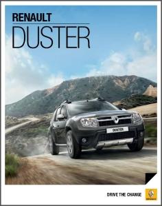 Duster_UAE