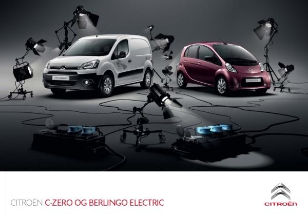 C-zer-Ber Elec10