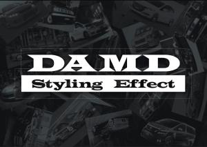 DAMD-2014