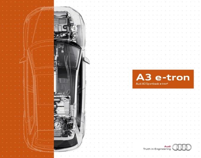 A3_e-tron-0