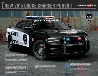 DodgePursuit2015