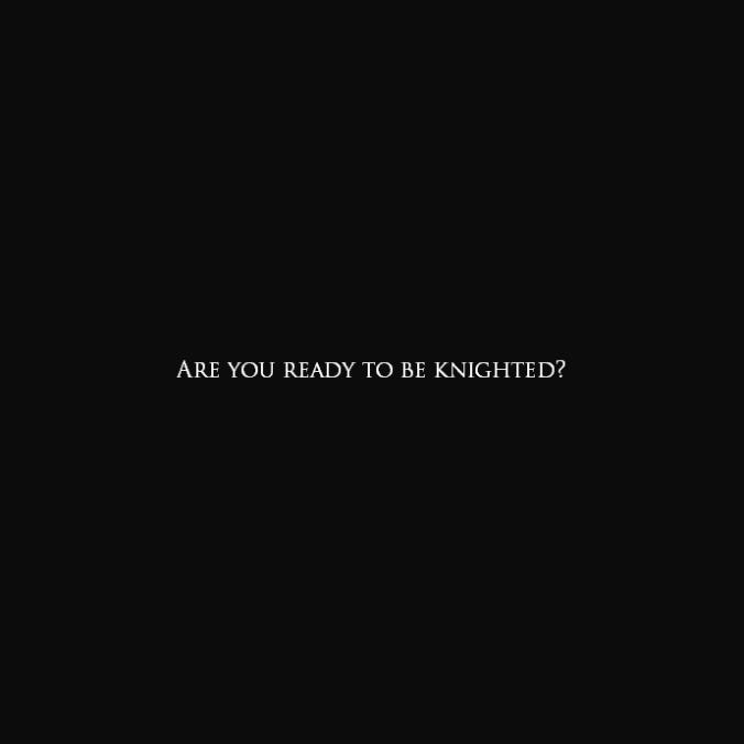 KnightXV