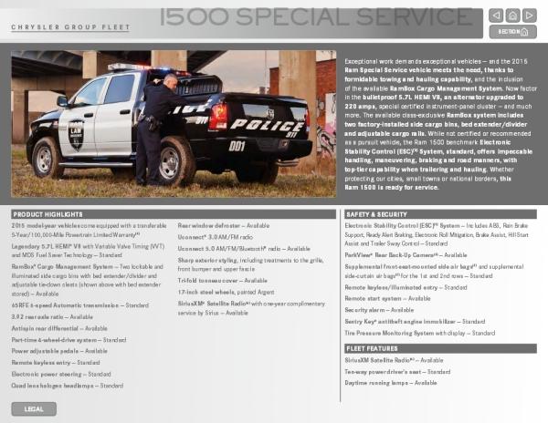 Ram1500SpecServ