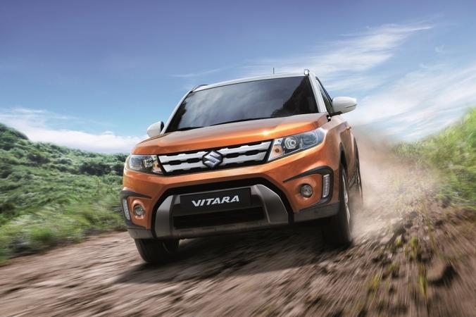 25_New_VITARA_scene_outdoor_driving