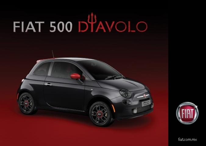 500diavolo