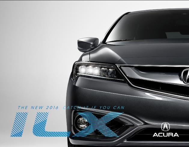 Acura_ILX_2016a