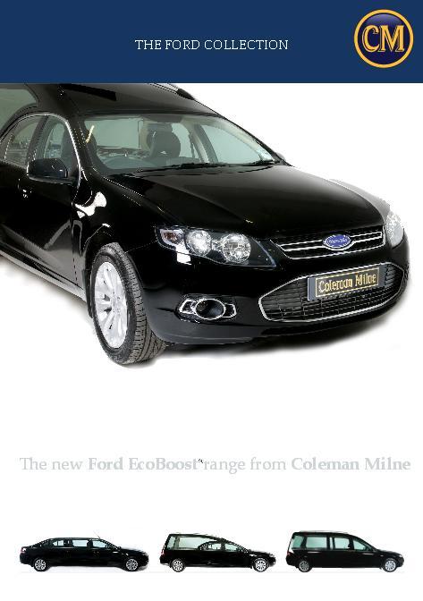 CM-Ford