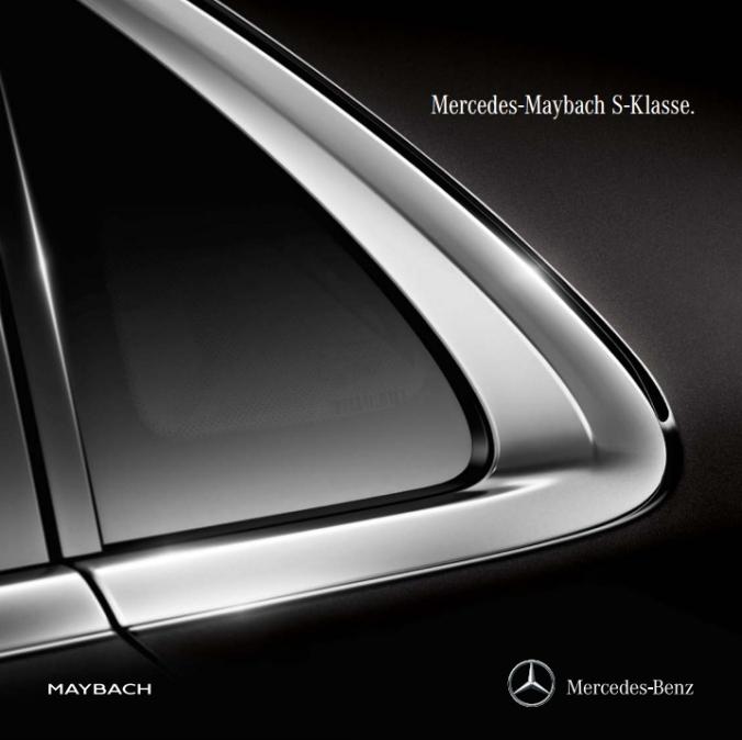 MB_S-class_Maybach_EU