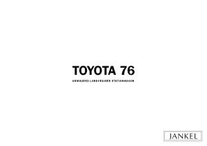 Jankel_Toyota76