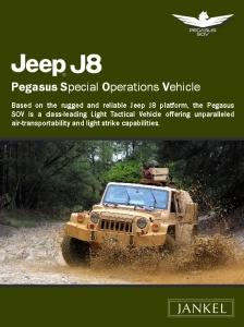 jeep-jan pega