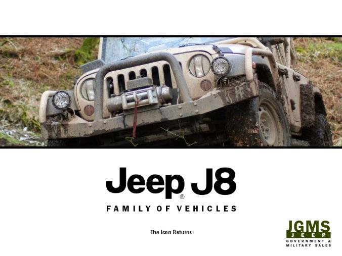 jeepJ8