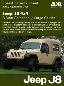 JGMS_J8_car