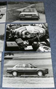 P1210507a