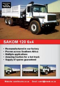 sakom120bwt