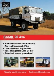 samil20-B&W