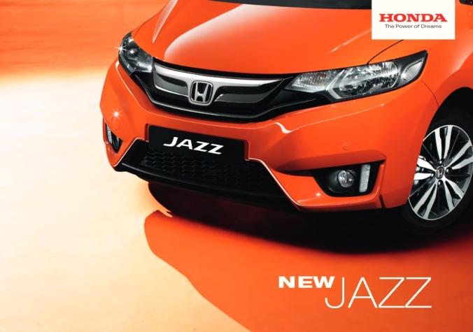 Jazz 2015 ch