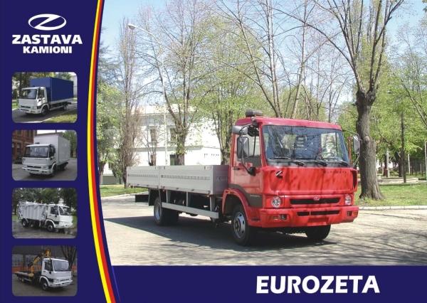 eurozeta