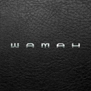 Wam-1