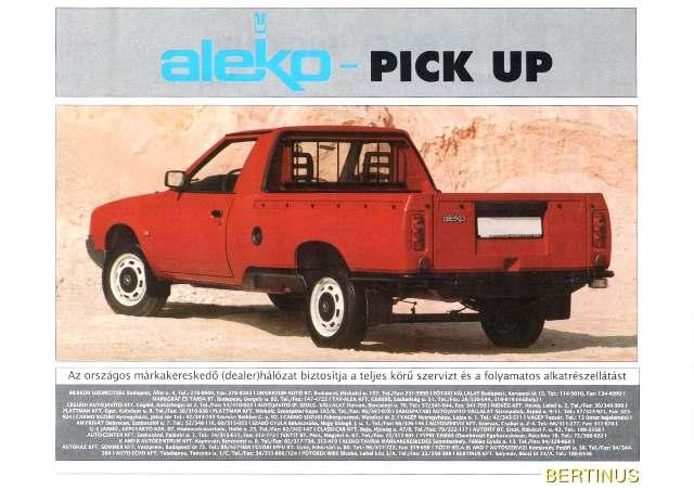 640a-aleko_1993_pickup_1