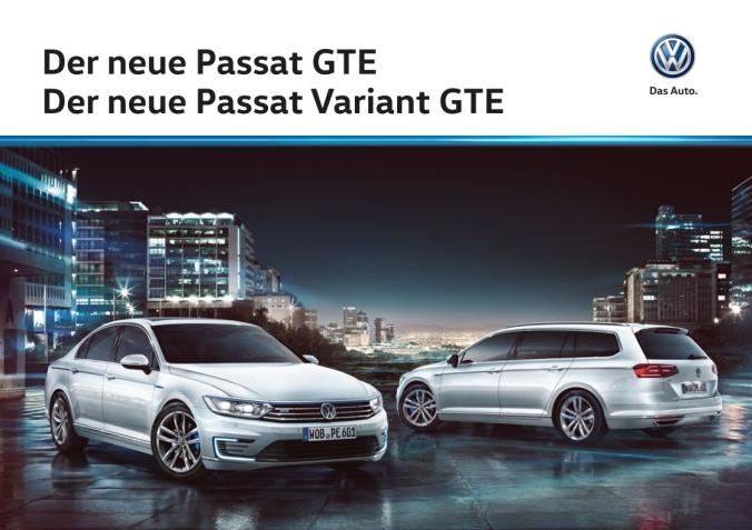 pass GTE