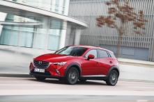 All_new_Mazda_CX-3_action_07