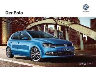 VW Poloö
