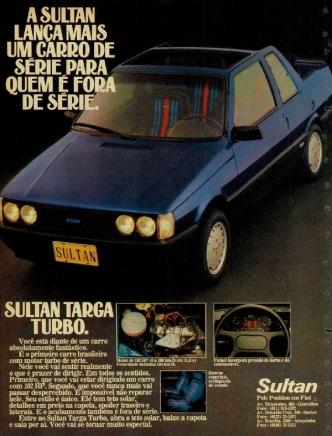 a-+Sultan+Targa+Turbo+Fiat+Pr