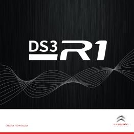 DS3 R1 11.2012 - DE