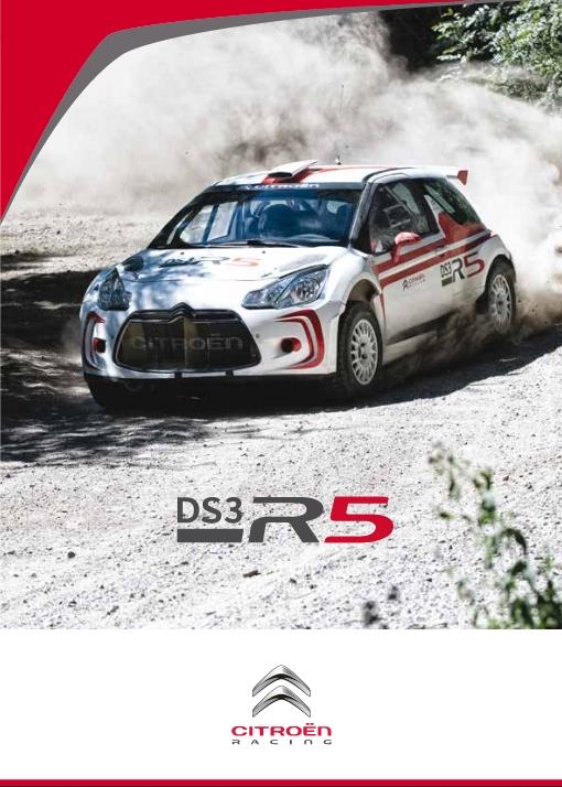 DS3 R5 - 2013 FR-ENG.pdf